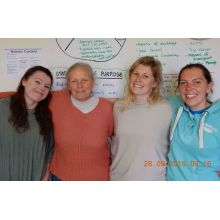 Foundations of Holistic Management, 3-Day, Sh, image